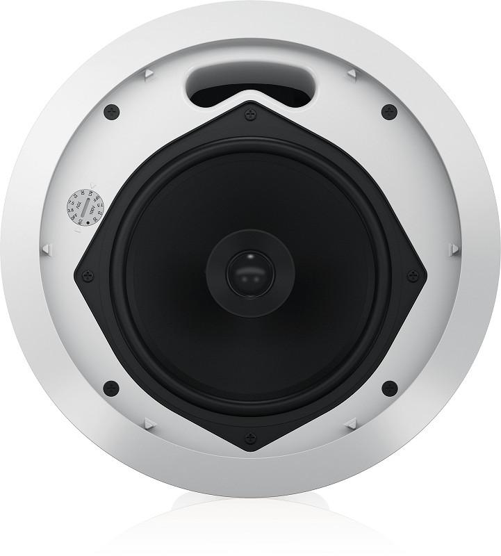 LOA ÂM TRẦN TANNOY CVS 601 Ceiling Loudspeaker- HÀNG CHÍNH HÃNG