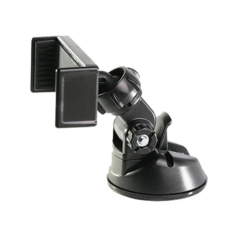 Giá đỡ điện thoại dán taplo AIR-Q PZ-714.D