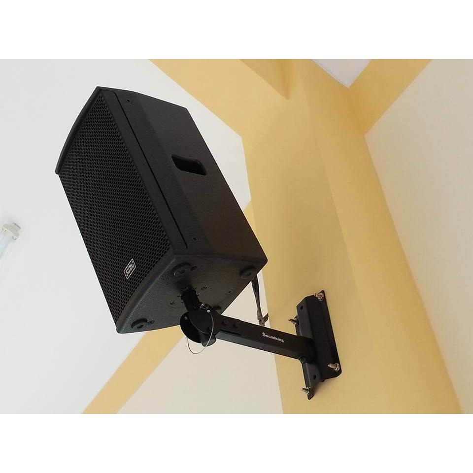 Giá treo loa Soundking DB087 - hàng chính hãng