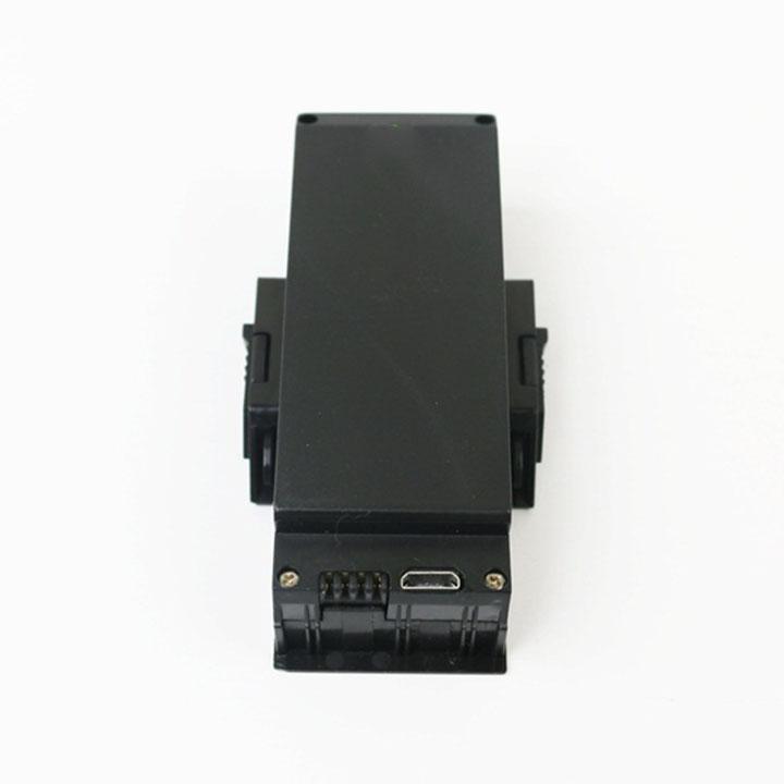 Pin flycam JJRC SG900-S – Phụ kiện flycam Hàng Chính Hãng