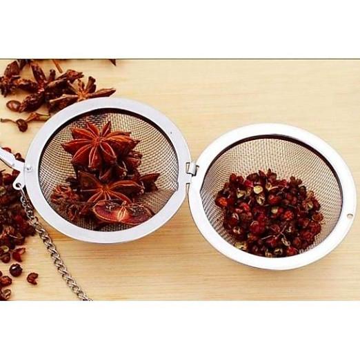Bộ sản phẩm 10 ly ngọc cẩm thạch va 1 lọc trà