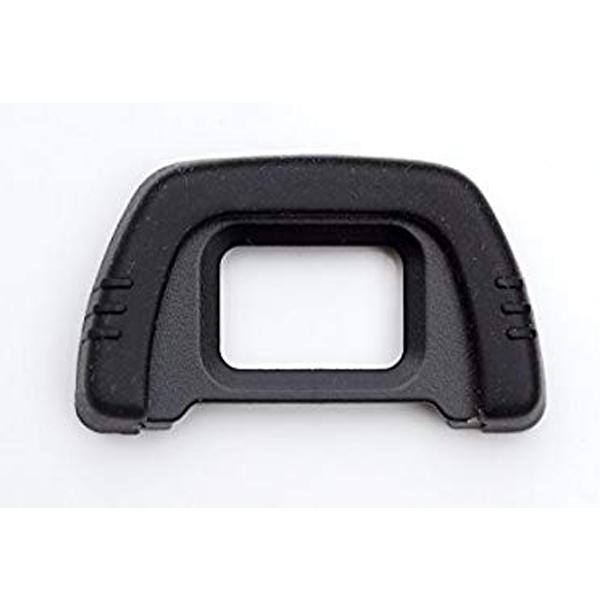 Mắt ngắm Eyecup DK 21 cho Nikon hàng nhập khẩu
