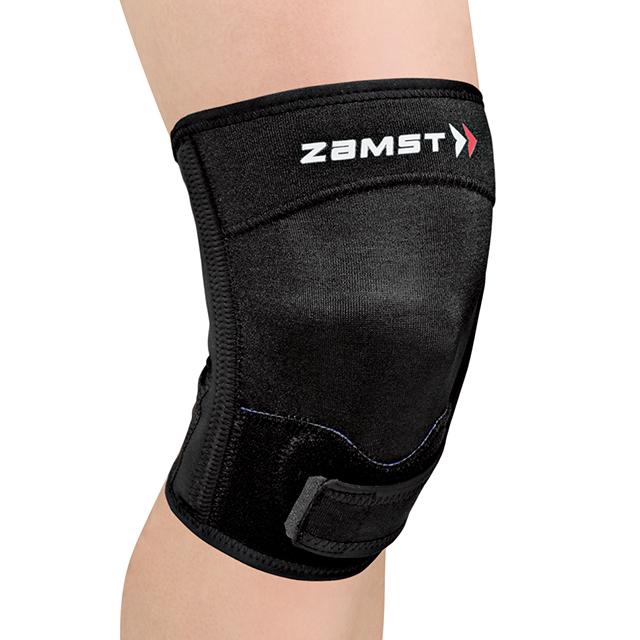 ZAMST RK-2 (Knee support) Hỗ trợ đầu gối