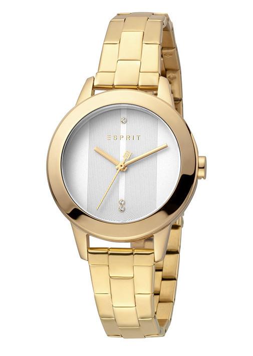 Đồng hồ đeo tay hiệu Esprit ES1L105M0275