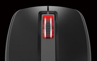 Chuột không dây BlueLED độ nhạy cao ELECOM M-TP10DB