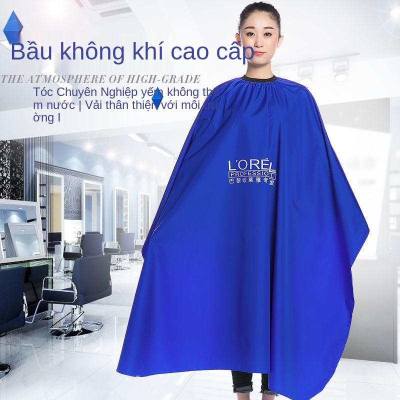 > Vải đặc biệt cho tiệm cắt tóc, tóc chống dính, cạo râu trẻ em, làm gia đình, nhuộm và tạo tác bằng dầu người l