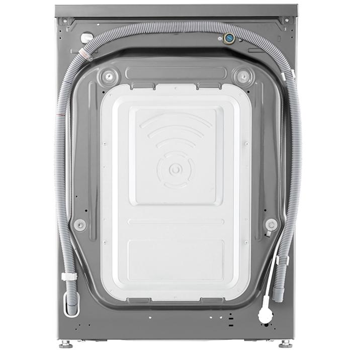 Máy Giặt Sấy LG Inverter 9 Kg FV1409G4V - Chỉ Giao HCM