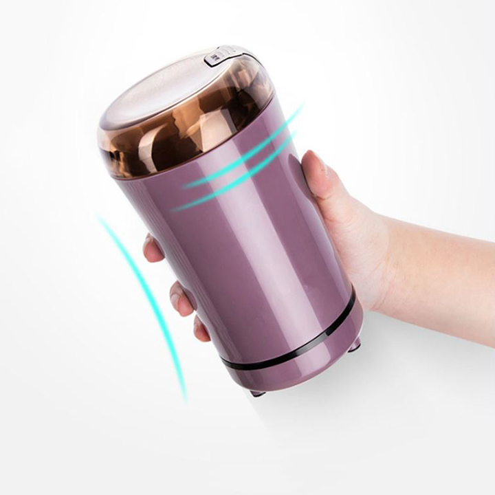 Máy xay cafe cầm tay chất lượng cao