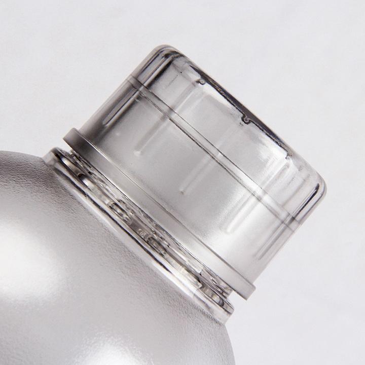 Bình pha chế trà sữa Shaker 1L (loại tốt)