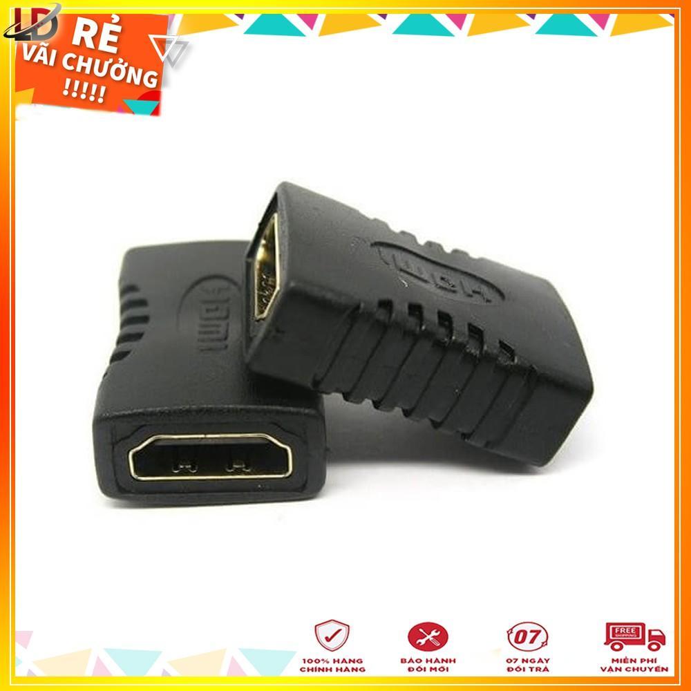 Đầu nối dài HDMI