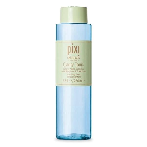 Nước cân bằng da Pixi Clarity Tonic 250ml