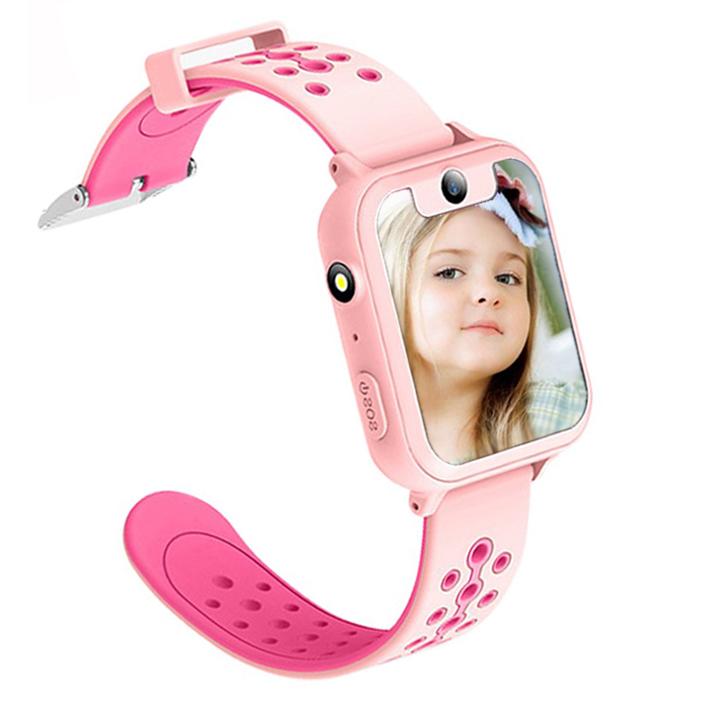 Đồng hồ Chỉ dùng Sim Vietnammobi