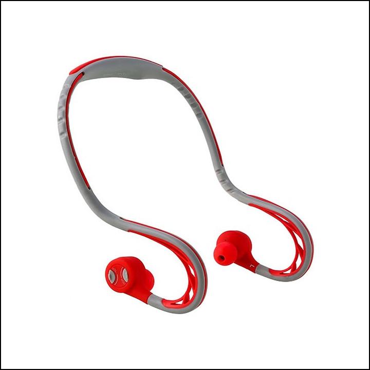 Tai nghe Bluetooth thể thao Remax S20 - hàng nhập khẩu