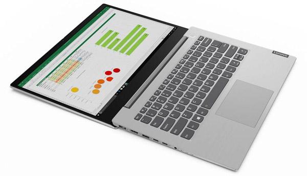 Lenovo-ThinkBook-14-IML-hieu-nang
