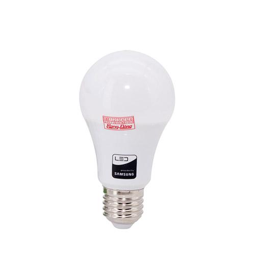 Combo 3 Bóng Đèn LED Bulb 9W Model: A60N1 9W