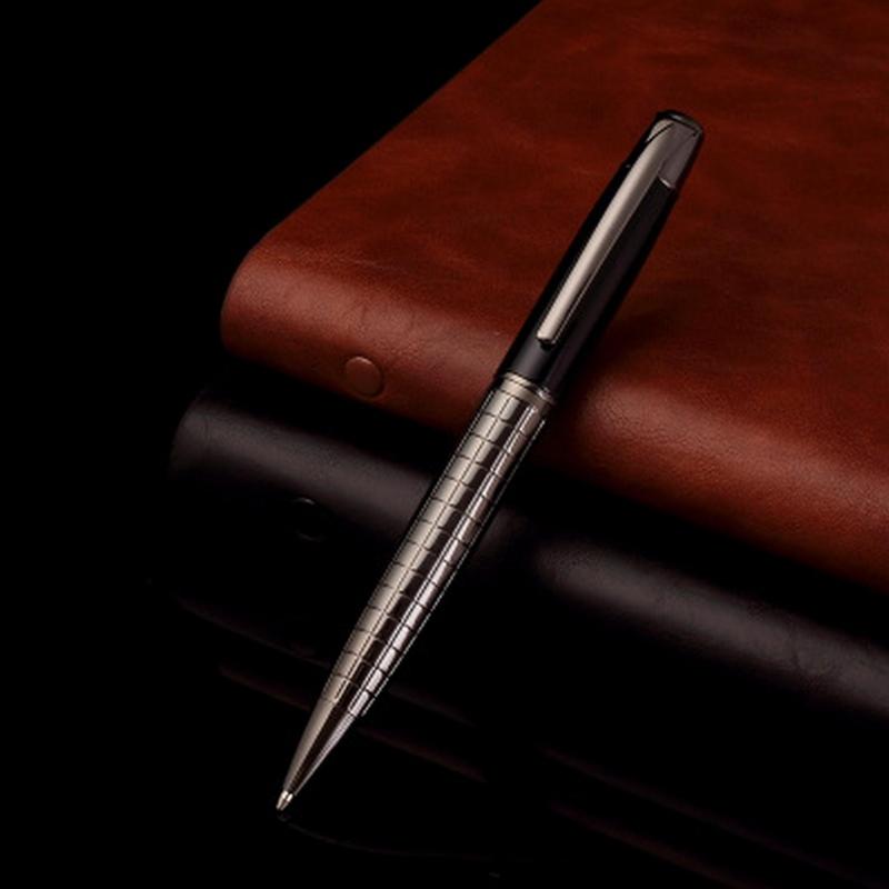 B&J - Bút Kim Loại Cao Cấp Napolion Thanh Gươm Uy Quyền dành cho doanh nhân, khẳng định đẳng cấp cá nhân
