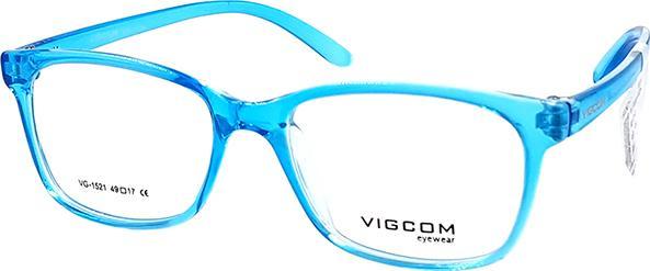 Gọng Kính Thời Trang Vigcom VG1521 K3 5219140
