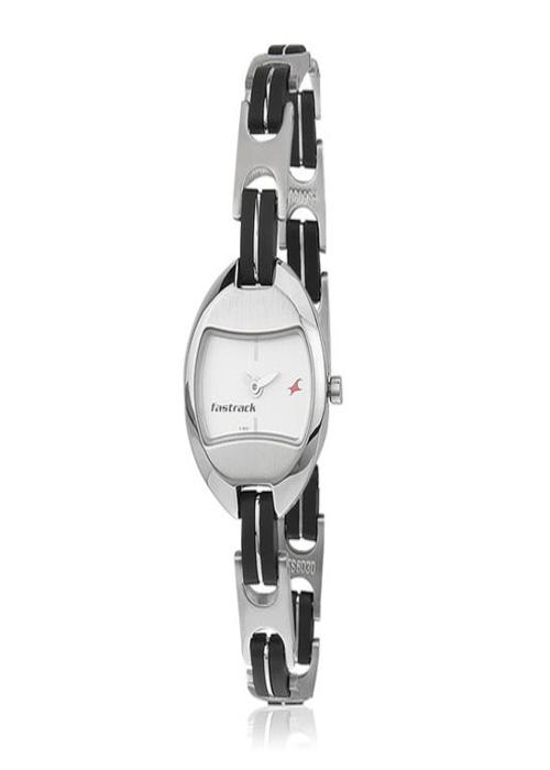 Đồng hồ đeo tay Nữ Fastrack 6030SH01