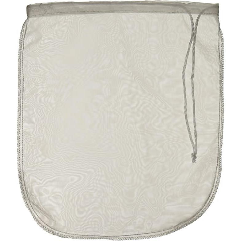 Túi vắt rau má, vắt nước cốt dừa, vắt sữa đậu kích thước (24x36cm)