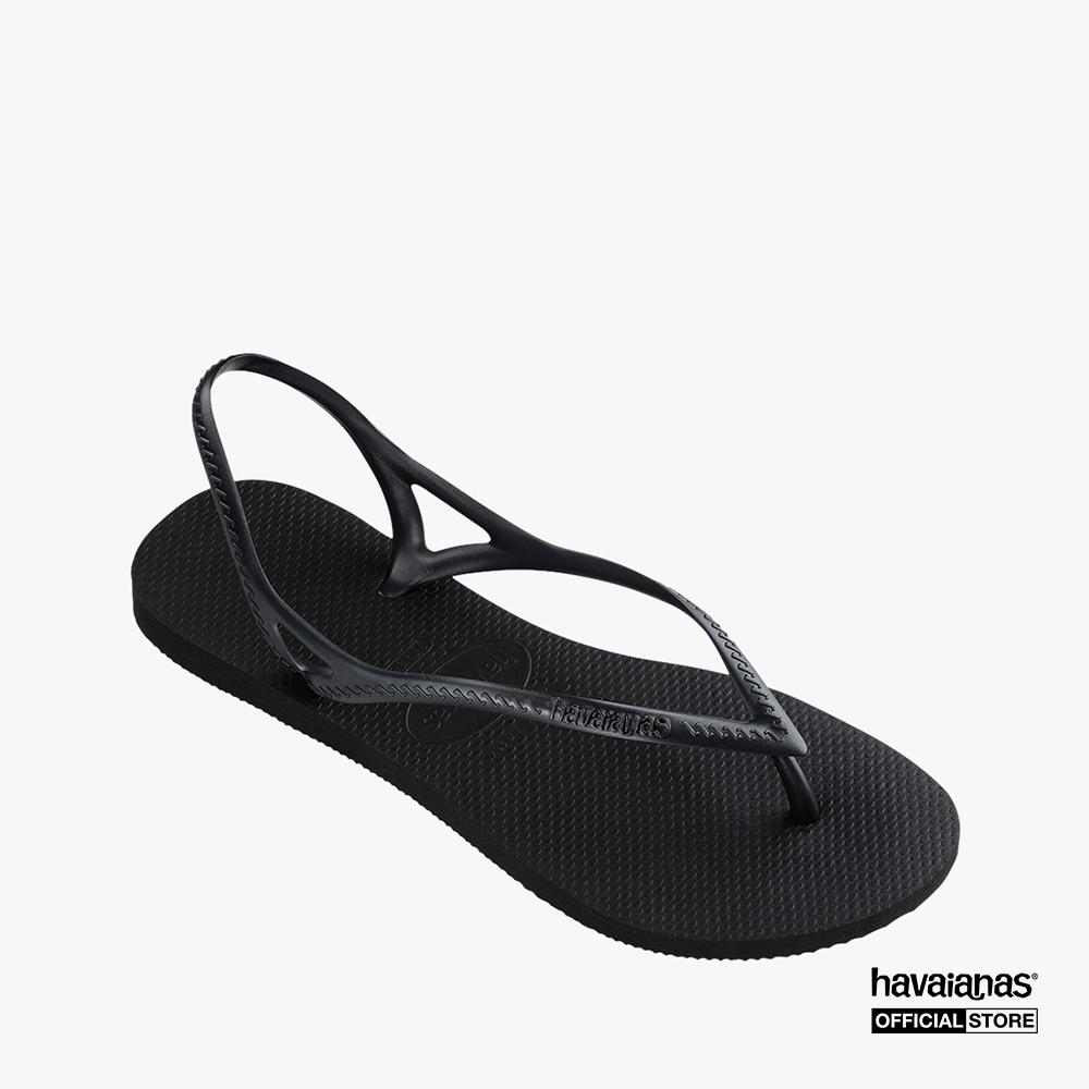 HAVAIANAS - Sandal nữ Sunny II 4145746-0090