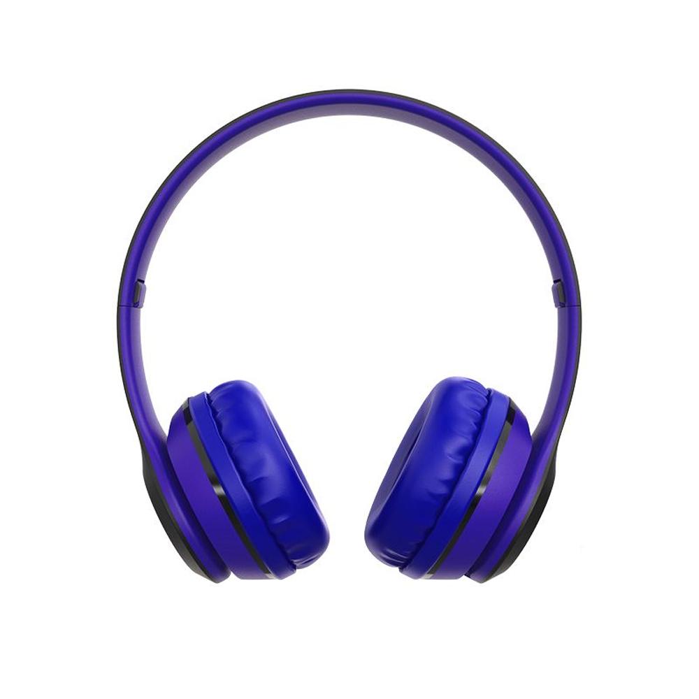 Tai nghe bluetooth borofone B04 Kiểu Dáng Thể Thao Âm,Thanh Trung Thực - Hàng Chính Hãng
