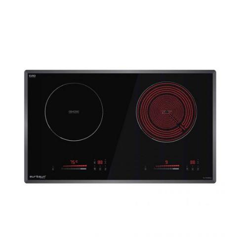 Bếp điện từ Eurosun EU-TE509Max - Hàng Chính Hãng