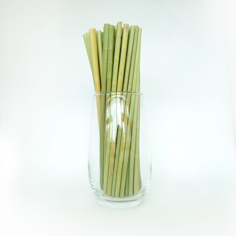 Ống hút cỏ bàng khô - Hộp 500 ống (GRS_STW_DRY_0000_0052)