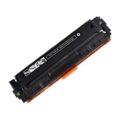 Mực cho máy in Hp Color Laserjet Pro 200 M251 M276, Canon 7100 | Mực in màu 131A CF210A/ CF211/ CF212/ CF213