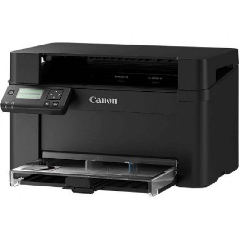 Máy in Canon imageCLASS LBP913w, A4 đen trắng, Đơn năng, USB, Wifi ( Kèm theo 03 hộp in được 7500 trang) - Hàng Chính Hãng