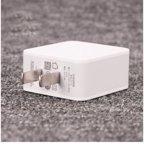Bộ sạc dành cho điện thoại Oppo 2A loại 1