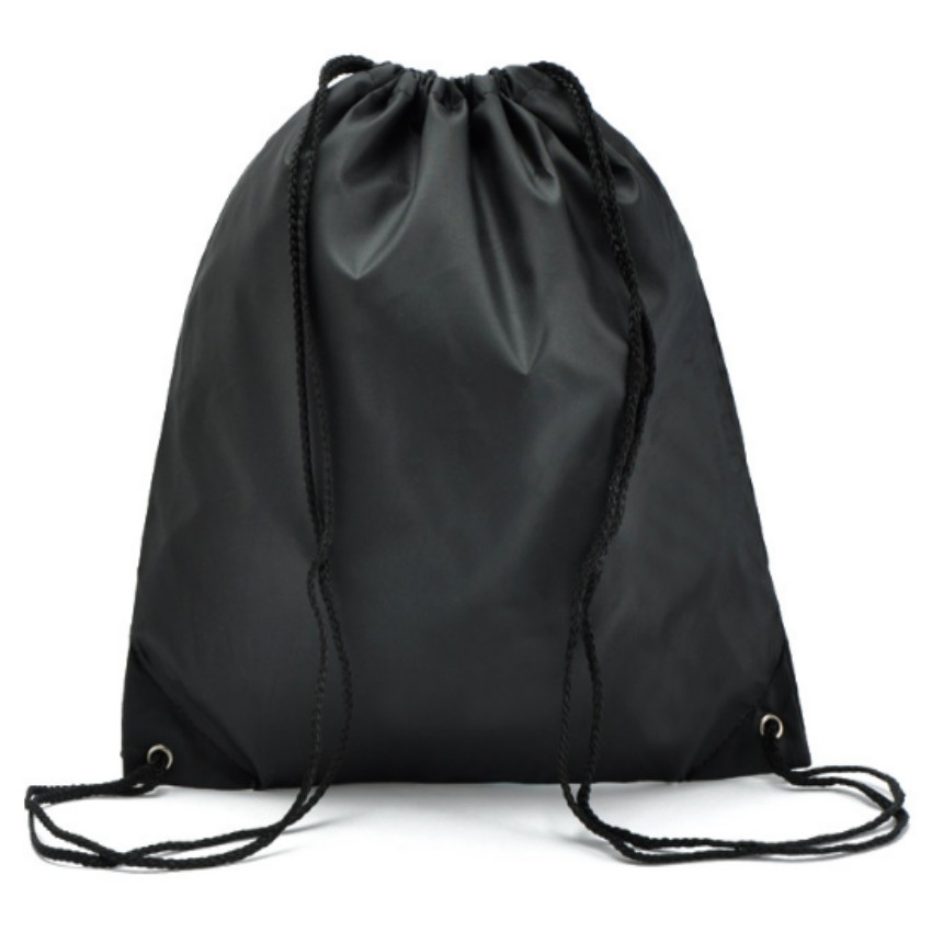 Túi rút dây đựng đồ đa năng - Giao màu ngẫu nhiên