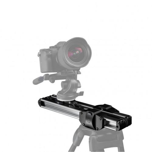 Thiết bị quay phim slider Zeapon Micro 2 - Hàng Chính Hãng