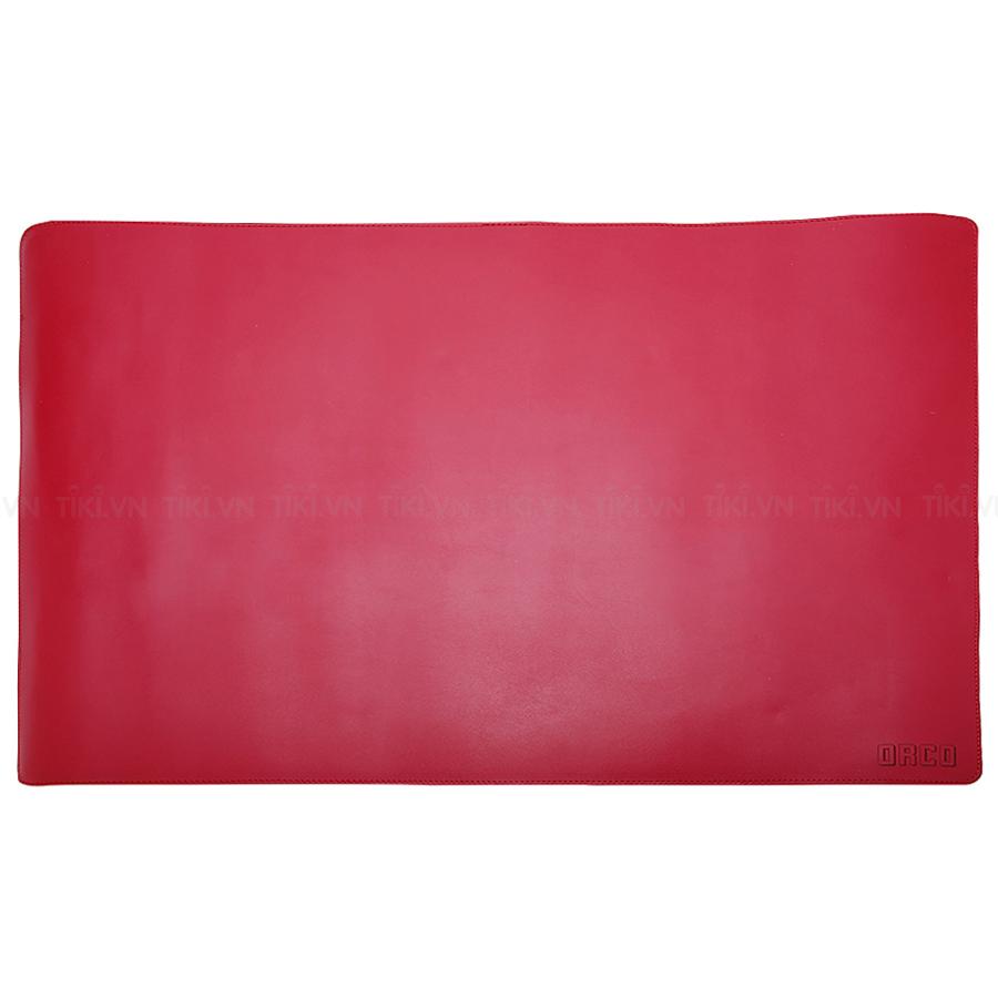 Tấm Lót Bàn Làm Việc Orco P5070 (50 x 70 cm) - Hàng Chính Hãng