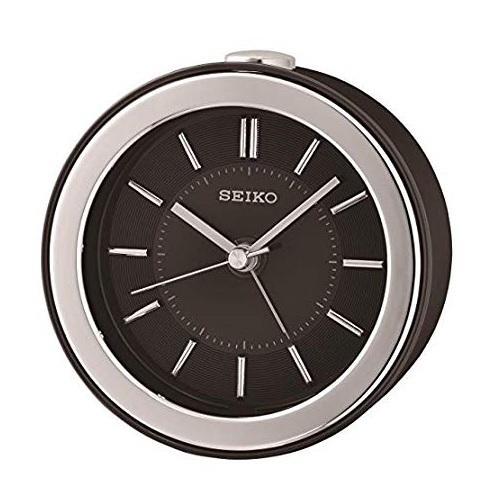Đồng hồ để bàn Seiko QHE156K