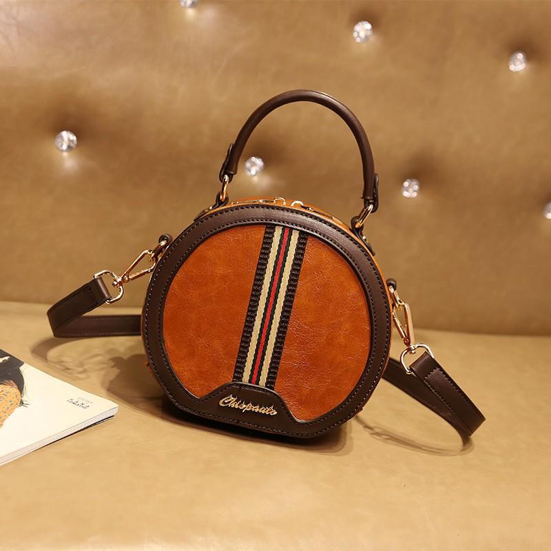 Túi xách nữ DH13