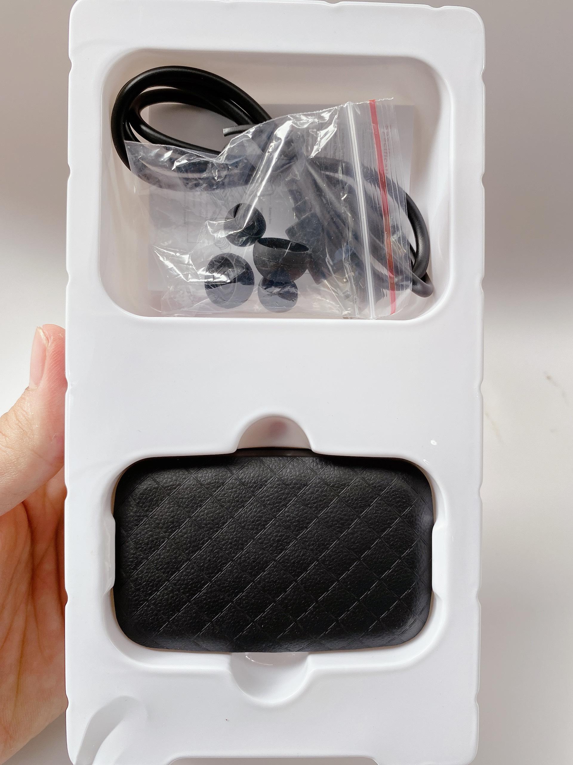 Tai Nghe Bluetooth True Wireless Earldom ET-BH38 hàng chính hãng