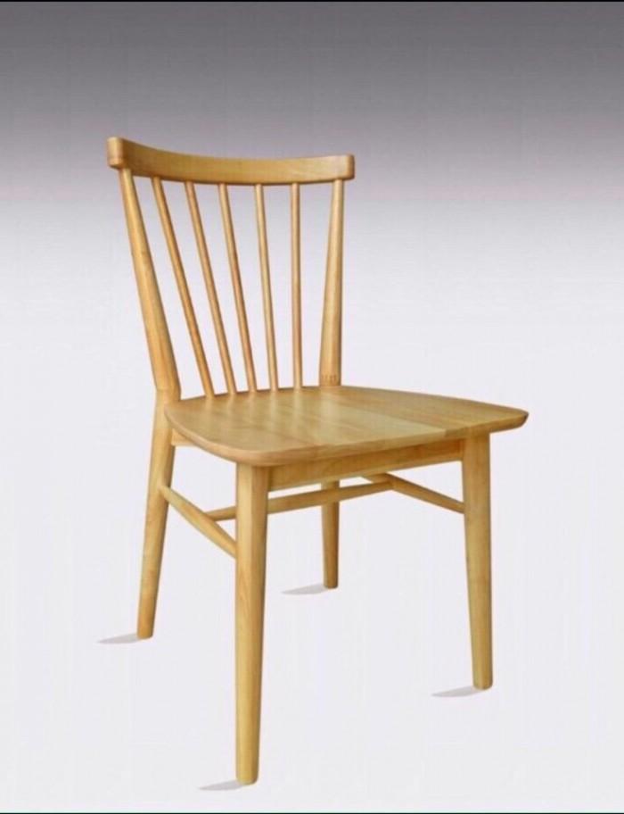 Bộ bàn vuông 2 ghế song tiện