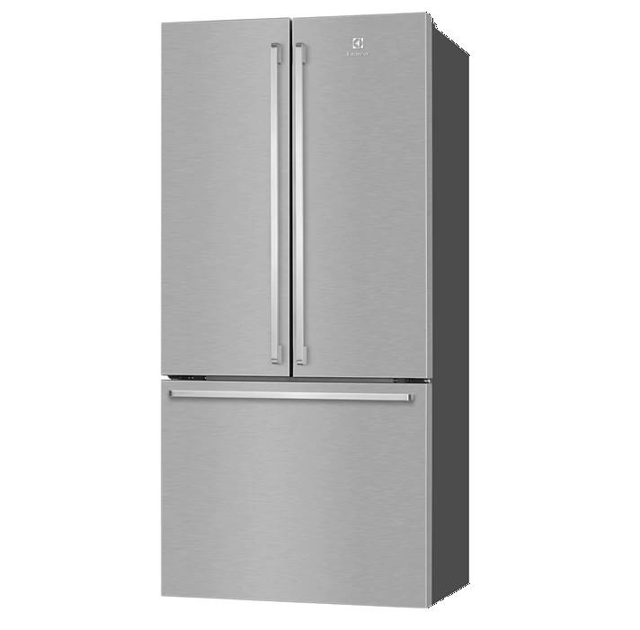 Tủ Lạnh ELECTROLUX Inverter 524 Lít EHE5224B-A - HÀNG CHÍNH HÃNG