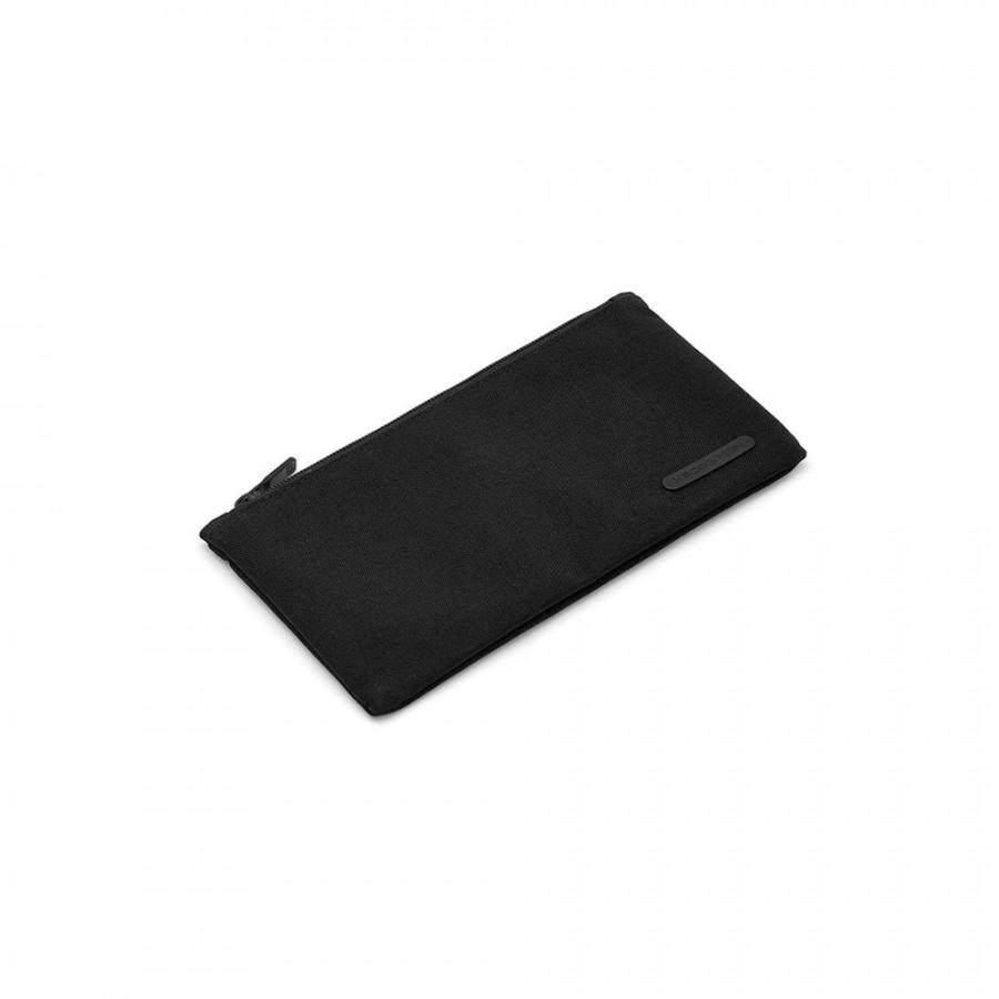 Bóp Đựng Bút Viết Chống Nước Xiaomi Kaco NOBEL - Đen