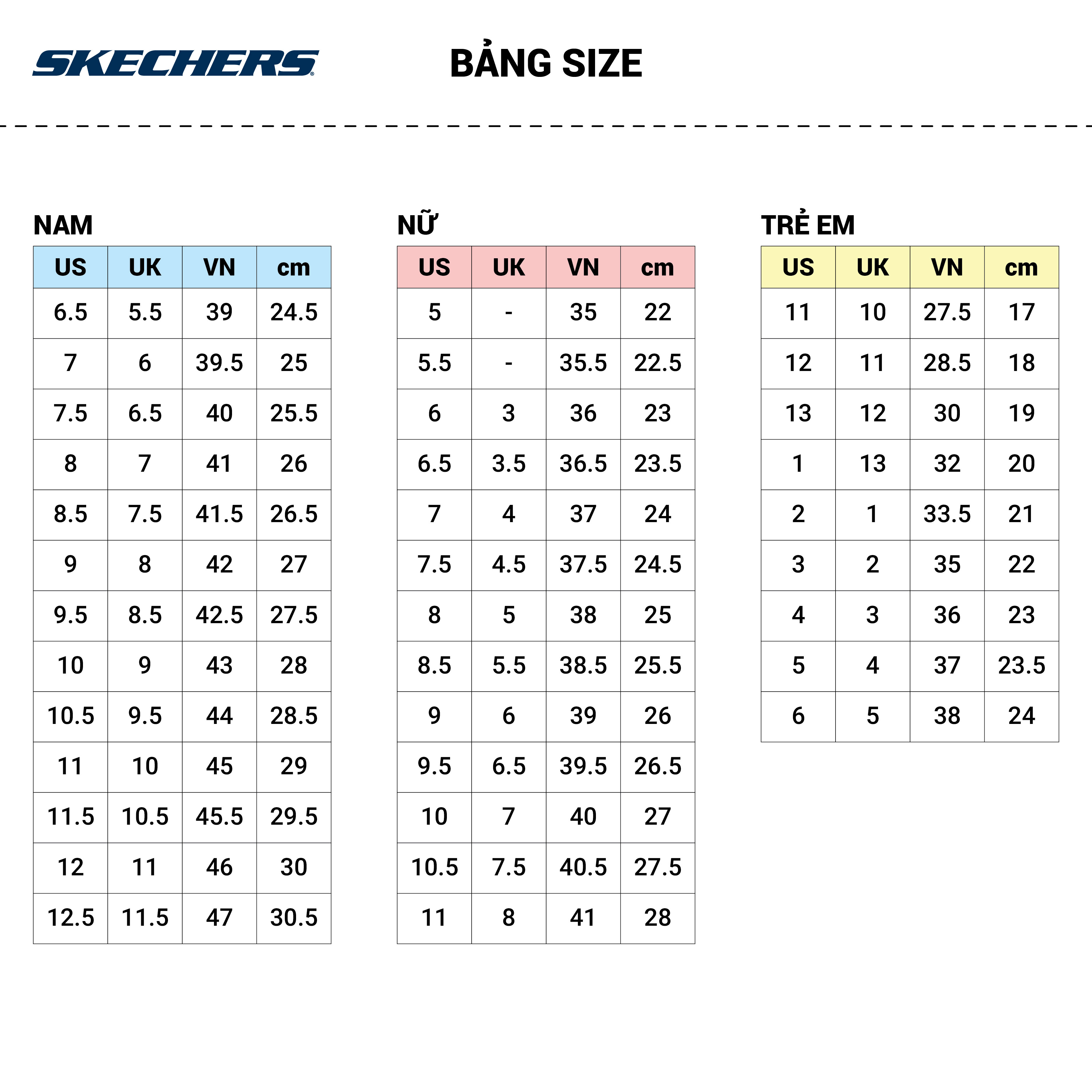 Giày Nam Skechers GO WALK ARCH FIT - 216118