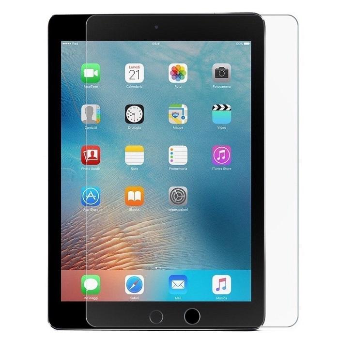 Dán kính cường lực dành cho iPad 10.2 2019 chống vỡ, chống xước