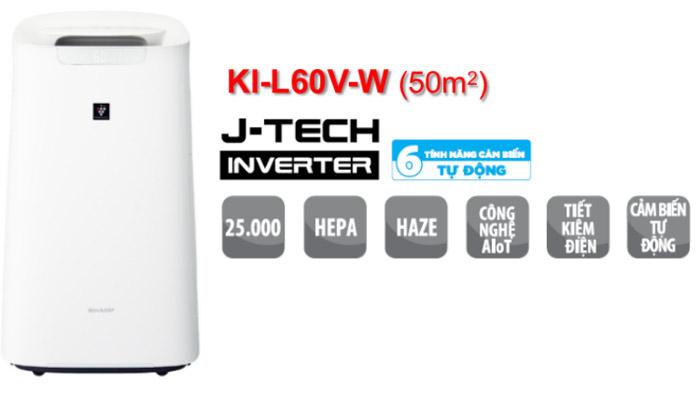 may-loc-khong-khi-tao-am-Sharp-KI-L60V-W-chinh-hang-7