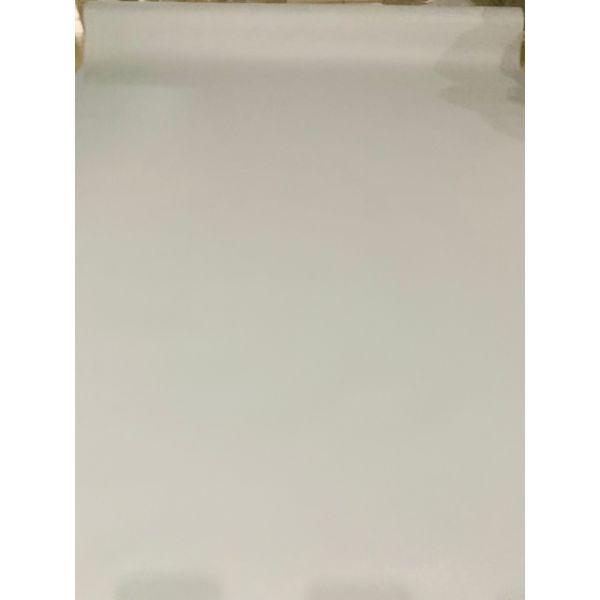 Giấy decal cuộn dán tường  xám nhạt DTL137(60x500cm)