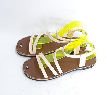 Giày sandal nữ NY069
