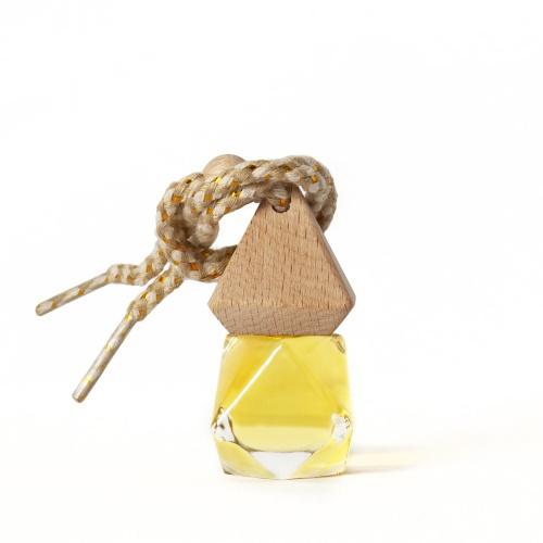 Tinh Dầu Ngọc Lan Tây Gold Cao Cấp (Treo Xe Ô Tô) 10ml