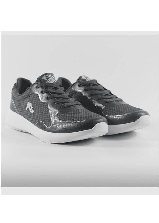 Giày Sneakers Nữ LUMBERJACK BEL190906