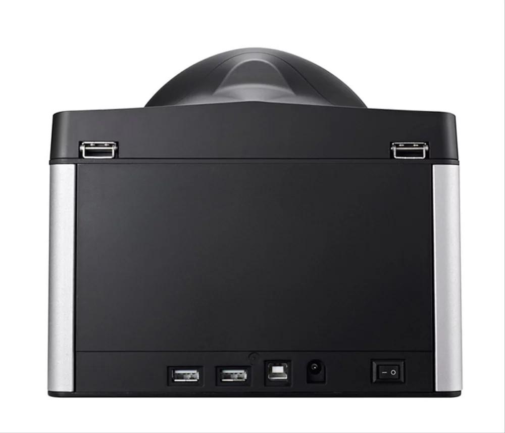 Máy scan passport chuyên dụng Securescan X150 - Hàng Chính Hãng