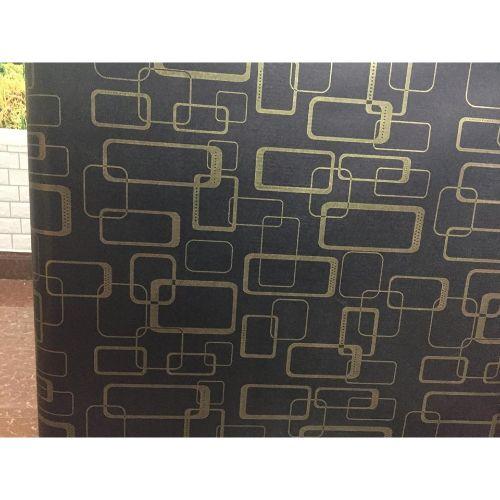 5m giấy decal cuộn ô vuông DTL106(45x500cm)