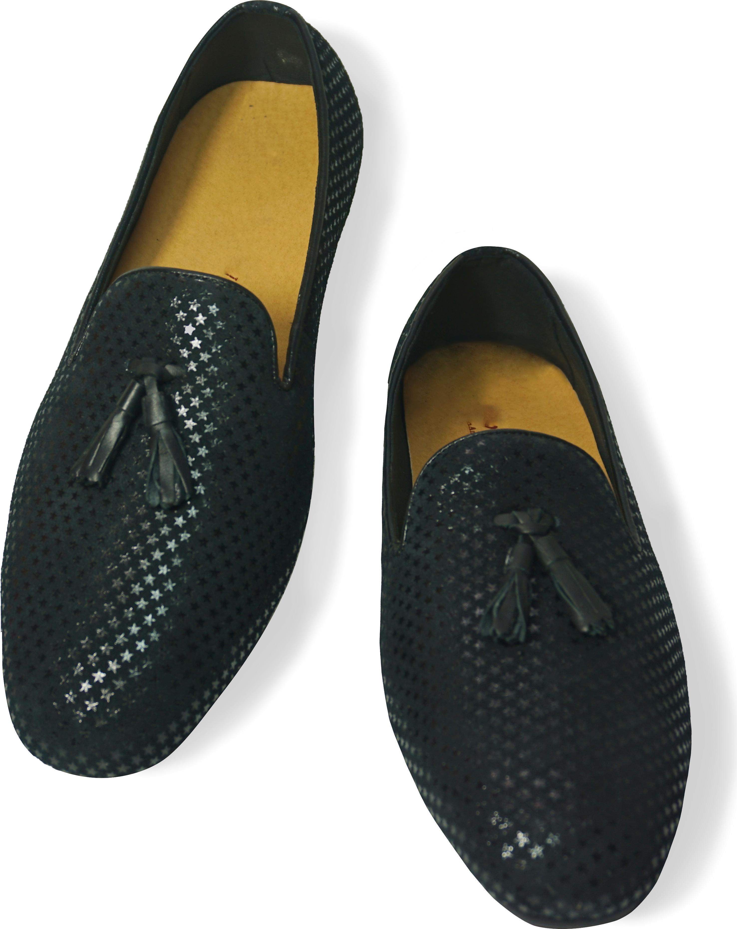 Giày Da Nam Cao Cấp Phong Cách Trẻ Trung Năng Động Lịch lãm, Giày Tây Nam HS38