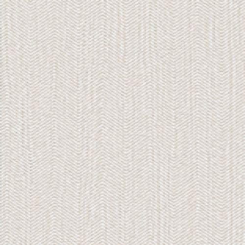 Giấy Dán Tường sợi thủy tinh NL  - 1,06X15,6m-134